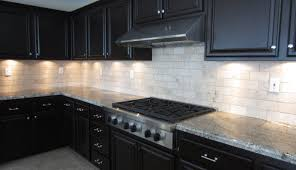 Remodeling Kitchen Cabinet Doors Cabinet Top Kitchen Design Connecticut Home Design Ideas