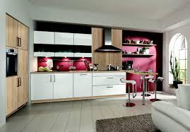 kitchen kitchen images contemporary kitchen cabinets online