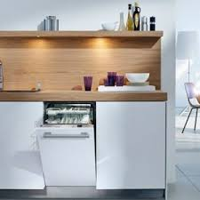 used kitchen cabinets for sale qld kitchen laundry appliances brisbane appliance sales
