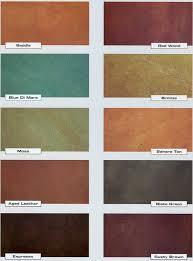 Concrete Stain Colors For Patios 96 Best Concrete Images On Pinterest Acid Stain Decorative