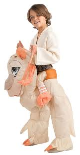 star wars costumes not far far away at totallycostumes com