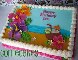 a birthday cake best 25 birthday sheet cakes ideas on sheet cakes