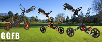 best golf push cart reviews with comparison chart