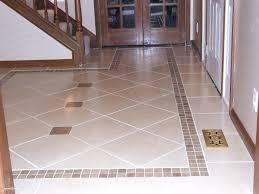 floor and decor tempe arizona floor floor and decor tempe az facebookfloor azfloor
