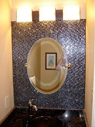 Mirror Height Bathroom Standard Mirror Height In Bathroom Interior Decorating Diy