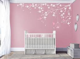 Best Wall Decals For Nursery The 25 Best Nursery Wall Decals Ideas On Pinterest Nursery With