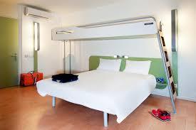 prix chambre ibis budget hotel inn design resto novo issoudun ex ibis budget issoudun