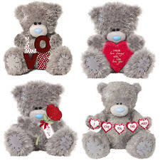 teddy valentines day s day teddy bears ebay