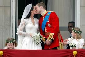 mariage kate et william en images william de cambridge et kate middleton 5 ans de
