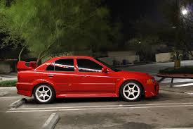 2001 mitsubishi mirage specs and reviews u2014 ameliequeen style