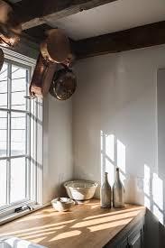 best 25 minimalist kitchen inspiration ideas on pinterest