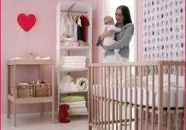 meubles chambre bébé stunning meuble chambre bebe contemporary amazing house design