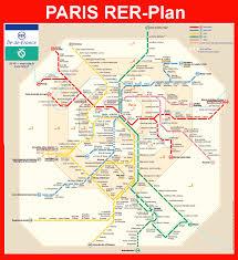 Aris Metro Map index of metro bus paris