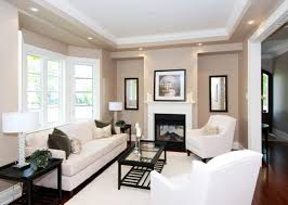 Home Staging Interior Design Unique Interior Design Home Staging H27 On Home Decoration Idea