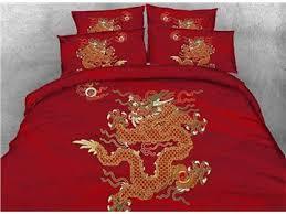 all lovely and beautiful scene print bedding sets beddinginn com