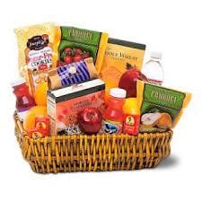 fruit basket gift gift baskets gourmet baskets fruit baskets gift baskets