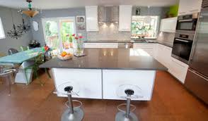 Upholstery Everett Wa Best Cabinet Professionals In Everett Wa Houzz