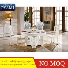 italian style dining room furniture italian style dining room