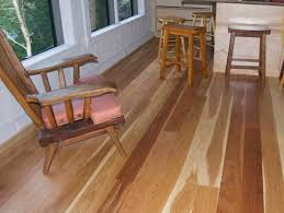 Old Mill Hickory Laminate Flooring Locally Sourced Wood Flooring Options Old House Restoration