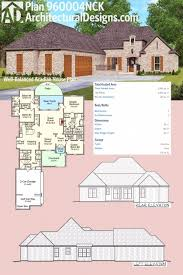 houses with wrap around porches acadian home plans house style