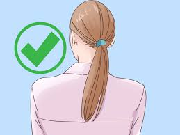 How To Make Your Hair Grow Faster 3 Ways To Make Your Hair Grow Faster Wikihow