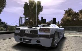 koenigsegg gta 5 gta gaming archive