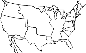 map us expansion westward expansion best of history web