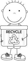 earth day activities for preschool pre k and kindergarten