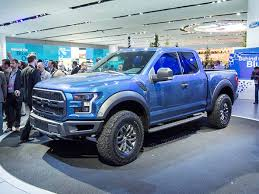 ford raptor prices 2017 ford raptor ready to roll kelley blue book
