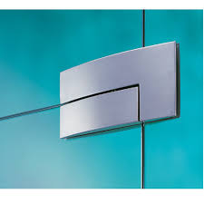 patch fitting glass door patch fitting glass door patch fitting manufacturer from hyderabad