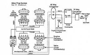 wiring diagram ford f250 powerstroke 6 0 u2013 readingrat net