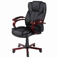 ergonomic desk task office chair high back executive computer new