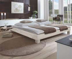 bett modern design schlafzimmer bett modern home design