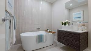bathroom remodel design tool bathroom 48 beautiful bathroom remodel design tool ideas