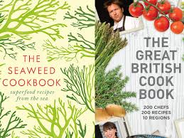 11 best new cookbooks 2016 the independent