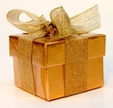 gift box wrapping jewelry gift wrap tips jewelry journal
