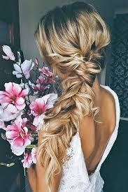 hair for weddings 33 wedding hairstyles you will absolutely the best wedding