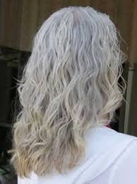 perm for grey hair loose hairstyles for long hair harvardsol com