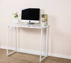 Compact Computer Desk Furniture Small Fold Away Desk Computer Desk Clearance Compact