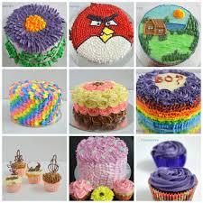 interior design cake decorating themes wonderful decoration