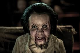 howl o scream vs halloween horror nights howl o scream evil encore starts tonight at busch gardens tampa
