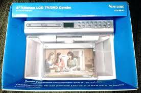 kitchen televisions under cabinet kitchen tv under cabinet medium size of radio under cabinet under