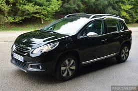 peugeot story 2008 peugeot 2014 photo prices worldwide for cars bikes