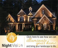 Landscape Lighting Atlanta - editor u0027s pick marietta square u0027s the local exchange atlanta home