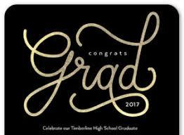 best 100 graduation invitations wedding invitations baby