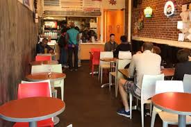 berkeley u0027s comal to expand with complementary fast casual