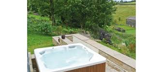 North Yorkshire Cottages by Cottages With Tubs In Yorkshire Homeaway