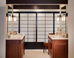Design Your Own Bathroom Awesome Virtual Room Decorating Ideas House Design Ideas
