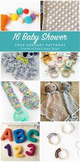 Patterns For A Baby Bean Bag Home Daisy Cottage Designs