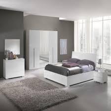 chambres a coucher pas cher le plus incroyable chambre a coucher complete se rapportant à